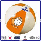 Bola de playa promocional con alta calidad y precio barato
