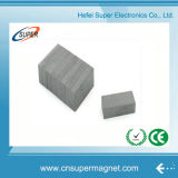 Магнит ферритового куба блока Y30 Китая