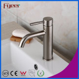 Fyeerの冷水の304だけステンレス鋼の洗面器の蛇口