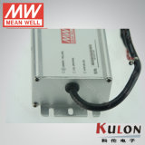 MittelWell Power Supply Hlg-60h-C (Ein-Output350ma, 700mA) Pfc, Constant Current 50W LED Driver