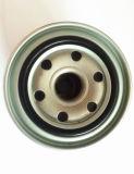 Uso del filtro dell'olio per Toyota (NO. dell'OEM: 90915-03006)