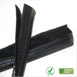 Flexibles Braided Cable Sleeve Cord Cover für Management und Protection