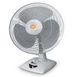 16 pouces Wall Fan avec Cheap Price (C8Q)