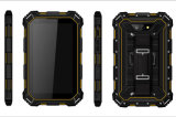 PC Rugged Sunlight Readable Tablet 7 дюймов с Nfc Logistics