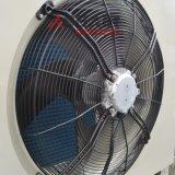 Pompe à Chaleur Air-eau du Climat 32kw Froid (chauffage/Cooling/DHW)