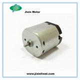 Motor de la C.C.F360-02 para el motor de Bush del aparato electrodoméstico para las herramientas eléctricas