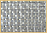 China Factory Metal Mesh für Curtain Mesh