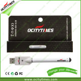 Оптовый дешевый электронный Stylus 510 батарей сигареты 280mAh перезаряжаемые