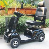 4 rotelle Mobility Scooter per Elderly e Disabled (DL24500-2)