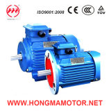 GOST Series Three-Phase Asynchronous Electric Motors 250m-8pole-45kw
