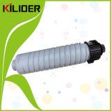 Cartucho de toner monocromático compatible de la copiadora del laser de Ricoh de los materiales consumibles de la P.M. 6054