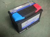 Blei-Säure-Batterie Mf-DIN75 Largestar