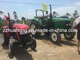Vier de Diesel Engine/25-200HP van de Tractor van Wielen Tractor van de Tractor/van het Landbouwbedrijf
