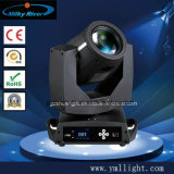 CER, RoHS Certification Sharpy 7r Beam 230 Moving Head