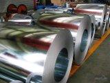 Хорошее качество и низкое Pirce гальванизированной стальной катушки