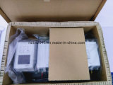 Tipo interruptor automático de Rdq3NMB-100A/3p MCCB de transferência, ATS