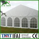 Шатер укрытия 15m x 40m сени шатёр венчания