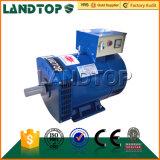 COBRE o motor-gerador trifásico da série do STC de 380V 50kw