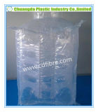 Сплетенный PP Jumbo большой мешок контейнера с вкладышем внутрь