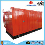 400kw Pressure Washer Parts (L0021)