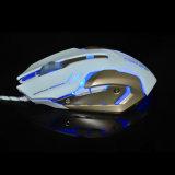 بصريّة [إ-سبورت] يوجّه قمار فأرة صنع وفقا لطلب الزّبون [لوغ/وم] صاحب مصنع