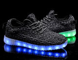 2016 New Arrival LED Charge Chargeur Chaussures (FL 03)