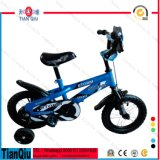 Chinesisches Manufactures Kids Bike Children Bicycle Baby Cycle auf Sale