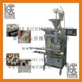De automatische Machine van de Maker van Har Gao van de Bol van Garnalen