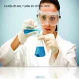 使い捨て可能な乳液の医学の手袋