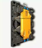 El panel de visualización de LED del peso ligero 640X640m m/tarjeta de fundición a presión a troquel para el alquiler (P5, P6.67, P8)