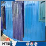 Dampfkessel Basketed Heizelemente für drehendes Luft-Vorheizungsgerät
