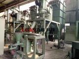 Chinesische niedriger Preis-Holzkohle-Hammermühle