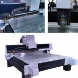 Accuracy 높은 1325wds PMI Ball Screw CNC Router