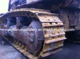 Bulldozer utilizzato del gatto D6g, D6 usato