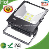 Meanwell Driver Bridgelux Chip 240W hohe Leistung LED Flood Light