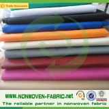 Polypropylène Spun Bonded Non Woven Fabric in Roll