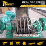 Apparatuur van het Verpletterende Proces van de Mijn van de Maalmachine van het Erts van de rots de Malende voor Mijnbouw