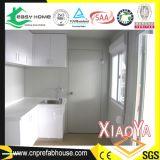 Casa residencial prefabricada del envase (XYJ-03)