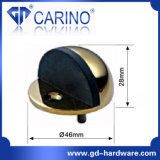 304stainless 강철 아연 합금 장식적인 미닫이 문 마개 (W604)