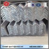 Штанга угла башни поставкы 40#-200# фабрики Китая стальная