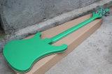 Нот Hanhai/гитара типа Ricken электрическая басовая с оборудованием крома