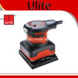 Ponceuse électrique 9605u de nouvelle qualité de la puissance élevée 220W