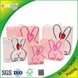 핸드백을%s Koohing 인쇄 및 포장 제조자