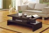 高品質のメラミン家具のコーヒー/茶表(DMEA010)
