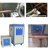 Het Verwarmen van de Inductie van de Hoge Frequentie IGBT van Vietnam Hete Verkopende Machine