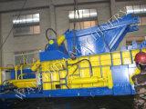 Prensa Waste das latas de alumínio de China para a venda