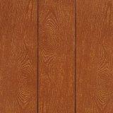 400*400 Matt acabó el azulejo de suelo de cerámica esmaltado antideslizante de la cocina del material de construcción (WT-1834)