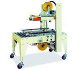 De automatische Verzegelaar van het Geval voor en Karton verzegelen die (MF6050B/8060B) inpakken