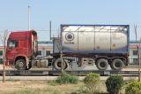 De calidad superior con el anhídrido metílico de Nadic del precio bajo (MNA)