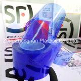 PVC/PE Film steif für das pharmazeutische Verpacken